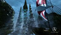 ArcheAge 5 neue gamescom-Screenshots - Screenshots - Bild 4