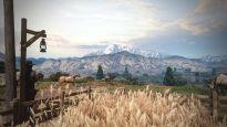 Wild West Online - Screenshots - Bild 5