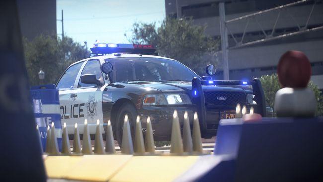 Need for Speed: Payback - Screenshots - Bild 10