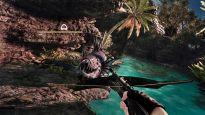 Monsters of the Deep: Final Fantasy XV - Screenshots - Bild 10