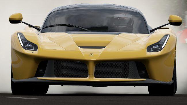 Project CARS 2 - Screenshots - Bild 10