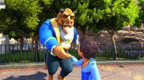 Disneyland Adventures - Screenshots - Bild 4