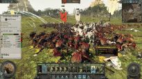 Total War: Warhammer II - Screenshots - Bild 3