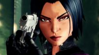 Fear Effect Reinvented - News