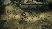 Redeemer - Screenshots - Bild 10