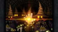 Final Fantasy IX - Screenshots - Bild 2