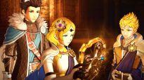 Fire Emblem Warriors - Screenshots - Bild 2