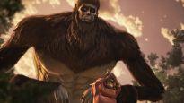 Attack on Titan 2 - Screenshots - Bild 5