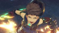 Xenoblade Chronicles 2 - Screenshots - Bild 6