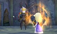 The Alliance Alive - Screenshots - Bild 1