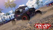 MX vs. ATV All Out - Screenshots - Bild 3