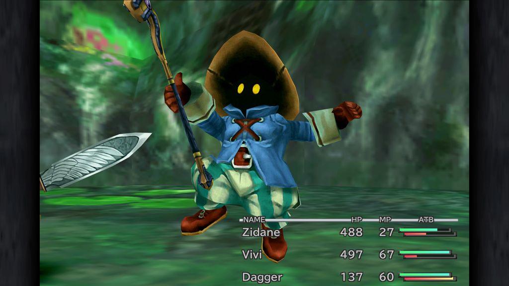 Final Fantasy IX: Schier unmöglich: Das müsst ihr alles für ...