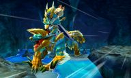 Monster Hunter Stories - Screenshots - Bild 63