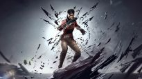 Dishonored: Der Tod des Outsiders - Screenshots - Bild 5