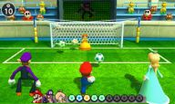Mario Party: The Top 100 - Screenshots - Bild 2