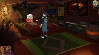 Darkestville Castle - Screenshots - Bild 1