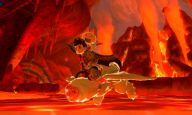 Monster Hunter Stories - Screenshots - Bild 107