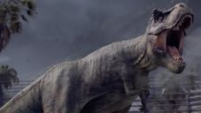 Jurassic World Evolution - News