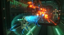 Zone of the Enders: The 2nd Runner - Screenshots - Bild 3