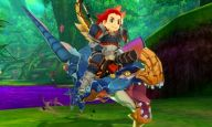 Monster Hunter Stories - Screenshots - Bild 46