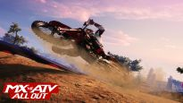 MX vs. ATV All Out - Screenshots - Bild 6