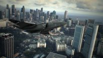Ace Combat 7: Skies Unknown - Screenshots - Bild 18