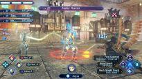 Xenoblade Chronicles 2 - Screenshots - Bild 13