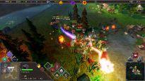 Dungeons 3 - Screenshots - Bild 3