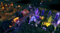 Dungeons 3 - Screenshots - Bild 1