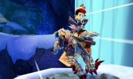 Monster Hunter Stories - Screenshots - Bild 21