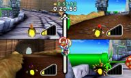 Mario Party: The Top 100 - Screenshots - Bild 5