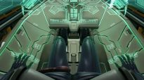 Zone of the Enders: The 2nd Runner - Screenshots - Bild 5