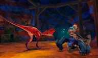 Monster Hunter Stories - Screenshots - Bild 111