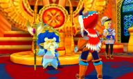 Monster Hunter Stories - Screenshots - Bild 10