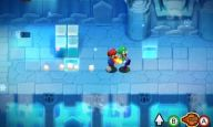 Mario & Luigi: Superstar Saga + Bowser's Minions - Screenshots - Bild 4