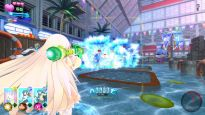 Senran Kagura Peach Beach Splash - Screenshots - Bild 6