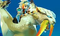 Monster Hunter Stories - Screenshots - Bild 70