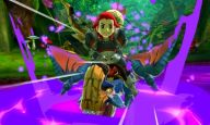 Monster Hunter Stories - Screenshots - Bild 45