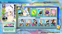 Senran Kagura Peach Beach Splash - Screenshots - Bild 10