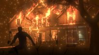 The Evil Within 2 - Screenshots - Bild 1