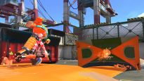 Splatoon 2 - Screenshots - Bild 11