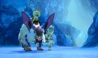 Monster Hunter Stories - Screenshots - Bild 6