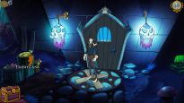 Darkestville Castle - Screenshots - Bild 6