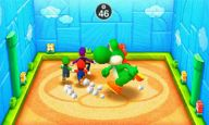 Mario Party: The Top 100 - Screenshots - Bild 6
