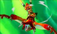 Monster Hunter Stories - Screenshots - Bild 27
