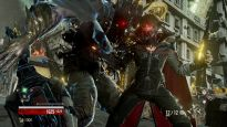 Code Vein - Screenshots - Bild 4