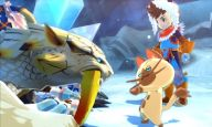 Monster Hunter Stories - Screenshots - Bild 91