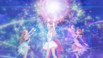 Blue Reflection - Screenshots - Bild 3