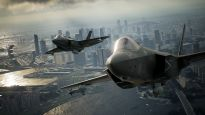 Ace Combat 7: Skies Unknown - Screenshots - Bild 15