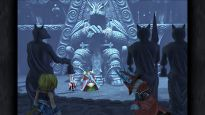 Final Fantasy IX - Screenshots - Bild 10